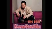 Konstantin - Ay