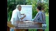 Книга със 132 правила за Припомняне на Правописа