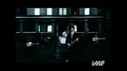 Hawthorne Heights - Niki Fm