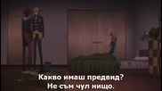 [easternspirit] Amnesia - 09 bg sub