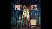 *2014* Beyonce - Pretty hurts ( Country Club Martini Crew radio edit )