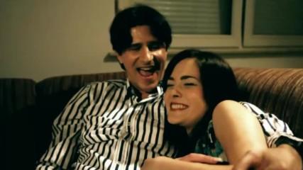 Amir Kazic Leo - Na kraju krajeva (official Hd video)