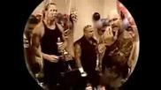 Kurt Angle vs. Rob Van Dam vs. Steve Austin Part 1