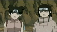 Naruto Episode 153