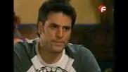 Pecadora - епизод 56, 2009