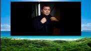 Nikos Makropoulos- Kalos Politis
