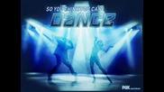Bulldozzer - Dance Maxx Da Bass Remix :p