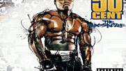 50 Cent - Im Supposed To Die Tonight ( Audio )