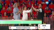 Аз обичам България - 3 кръг | Нарисувай това (19.05.2017)