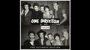 10. •превод• One Direction - Spaces