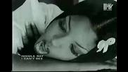 Nicole Wray feat. Missy Elliott & Mocha - I Can't See