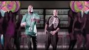 Three 6 Mafia - Lolli Lolli Pop That Body