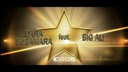 Dara Bubamara feat. Big Ali - Ciao amore.