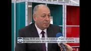 Туроператорите очакват загуби през летния сезон заради отлива на руски туристи