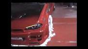 Opel Astra F Turbo X-Treme Tuning