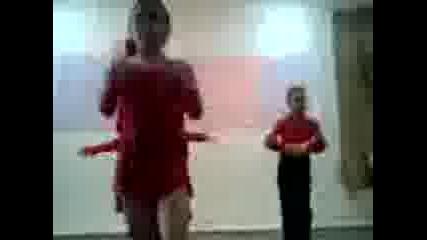 танц5