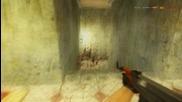 Counter Strike :best Frag Movie (ignition)