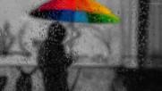 B J Thomas - Raindrops Keep Falling On My Head - Дъждовните капки продължават да падат на главата ми