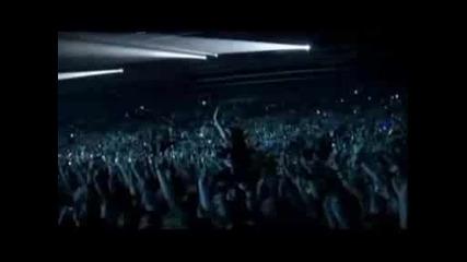 Tokio Hotel - Zimmer 483 (6 Част)
