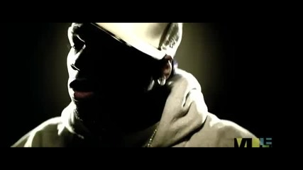 Превод! The Game Feat 50 Cent - How We Do