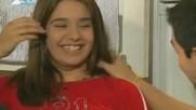 Juana La Virgen 040