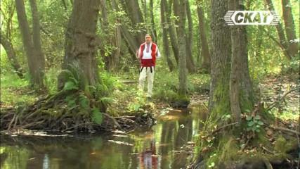 Димитър Аргиров -ой девойче (видеоклип от Национална телевизия Скат)