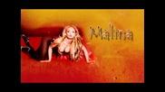 [hq] На Малина - Всякакви Мъже 2009
