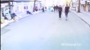 D-zasta - Празни хора с празни идеали (official video-zanimation)
