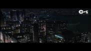 Jhora Jhora - Prince Tamil - Full Song - Shweta Pandit & Hard Kaur