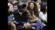 Beyonce & Jay - Z .. So In Love ...