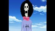One Piece - Епизод 429