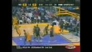 Kobe Bryant - Get Loose