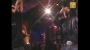 Wisin Y Yandel - Noche de Sexo, Festival De Vina Del Mar 2008