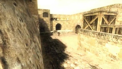 Counter Strike Best Frag Movie (ignition Ii)