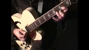 Surrealist Jazz Guitar - The Lighthouse of the Devil - Deep Fusion