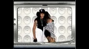 Eve ft. Ludacris,  Ll Cool J & Keith Murray - Fatty Tambourine Video - lilmuck