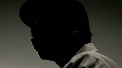 Tinie Tempah feat. Wiz Khalifa - Till I am gone