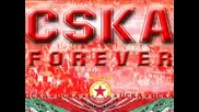 Цска Forever