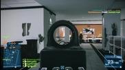 Battlefield 3 Dlc Review Gt