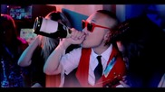 Far East Movement ft. The Cataracs - Like a G6, Like a G6 H Q
