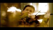 Слави Трифонов и Ку-ку Бенд - Вечерай, Радо (original video) high quality