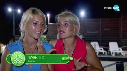Игри на волята: България (28.10.2019) - част 5: Време е за равносметка