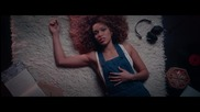 Izzy Bizu - Mad Behaviour (official Video)