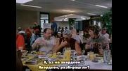 Искам В Затвора ( Hochu V Turmu 1998 ) - Целия филм