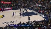 Charlotte Hornets vs Indiana Pacers - Full Game Highlights - 10.04.2018