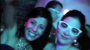 Shiny Disco Balls - Scotty Boy & Sue Cho ( Оfficial Music Video ) by Drex Lee / 2014