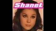 Моят Music Idol - Шанел Еркин