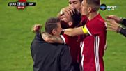 Трети гол за ЦСКА потопи надълбоко Берое