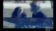 Robert and Kristen - Do something