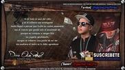 **превод** Dime Que Paso - Arcangel Ft Daddy Yankee